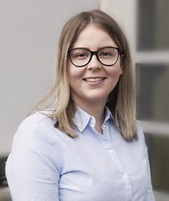 Pauliina Röppänen