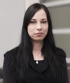 Taina Simolin
