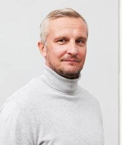 Tuomo Kyhä