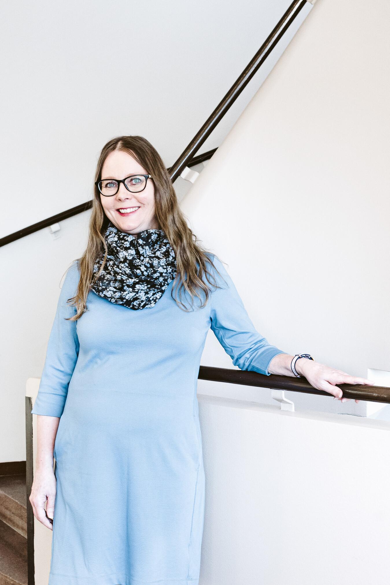 Kirsi-Marja Auvinen